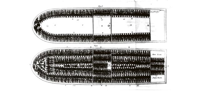 thomas phillips slave trade A cultivated and well-stored mind' thomas phillips mrcs, benefactor of st   like all eic personnel, he had invested and engaged in trade throughout his 35   was solicitous of the welfare of his slaves before manumission in 1834, and.
