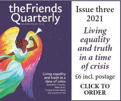 FQ issue three