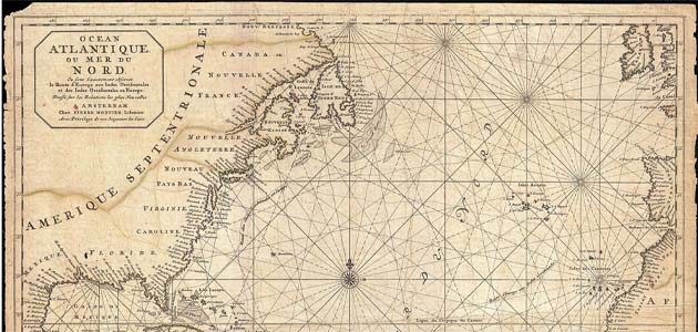old navigational maps astronomy - photo #1