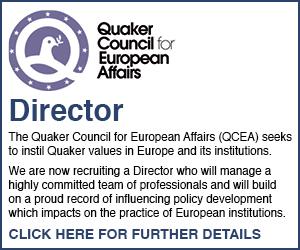 QCEA Director