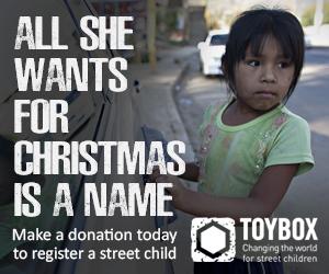 Toybox Christmas 19